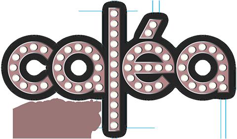 Caléa Compagnia Teatro